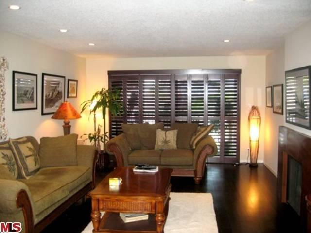Rental Homes for Rent, ListingId:23399091, location: 222 7TH Street Santa Monica 90402