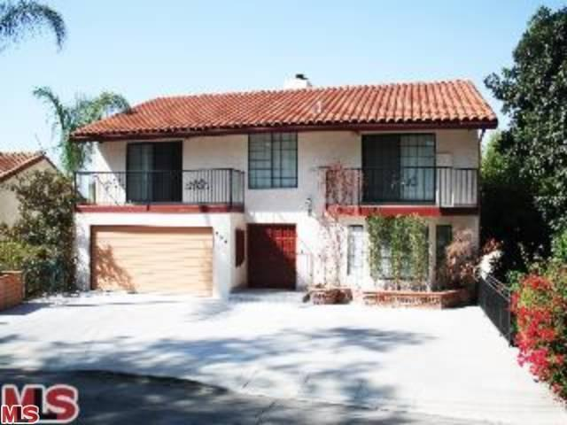 359 Alta Vista Ave, South Pasadena, CA 91030