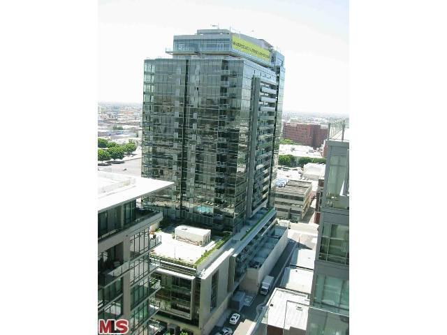 Rental Homes for Rent, ListingId:23431999, location: 1155 GRAND Avenue Los Angeles 90015