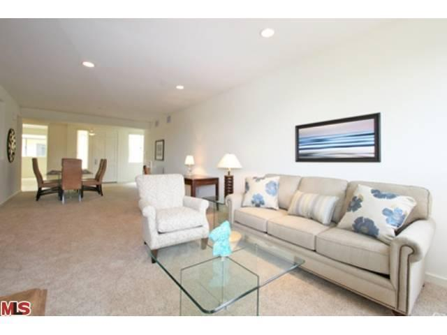 Rental Homes for Rent, ListingId:23437340, location: 6487 CAVALLERI Road Malibu 90265