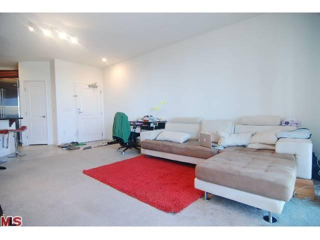 Rental Homes for Rent, ListingId:23453633, location: 629 TRACTION Avenue Los Angeles 90013