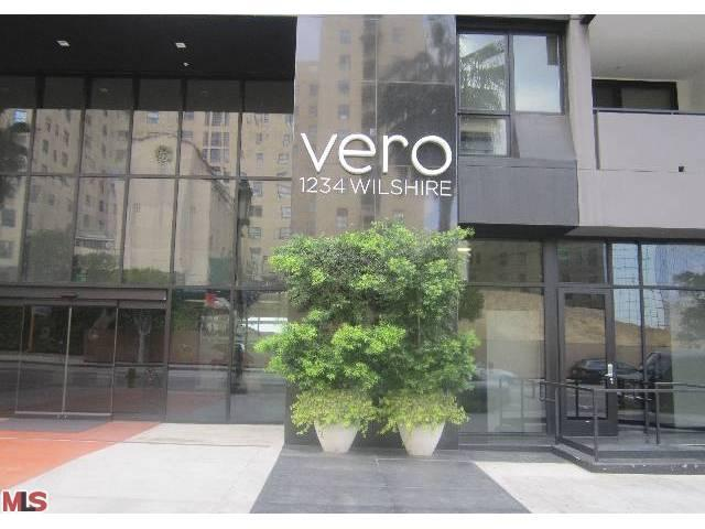 Rental Homes for Rent, ListingId:23453620, location: 1234 WILSHIRE Los Angeles 90017