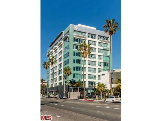 Rental Homes for Rent, ListingId:23453609, location: 3111 VIA DOLCE Marina del Rey 90292