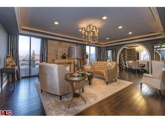 Rental Homes for Rent, ListingId:25142392, location: 10601 WILSHIRE Boulevard Los Angeles 90024