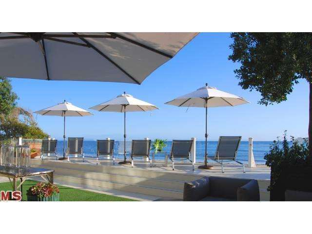 Rental Homes for Rent, ListingId:23489713, location: 23826 MALIBU Road Malibu 90265