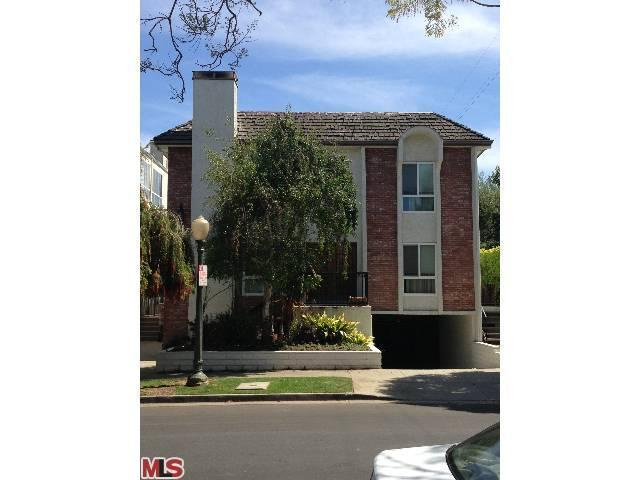 Rental Homes for Rent, ListingId:23489684, location: 10654 WILKINS Avenue Los Angeles 90024