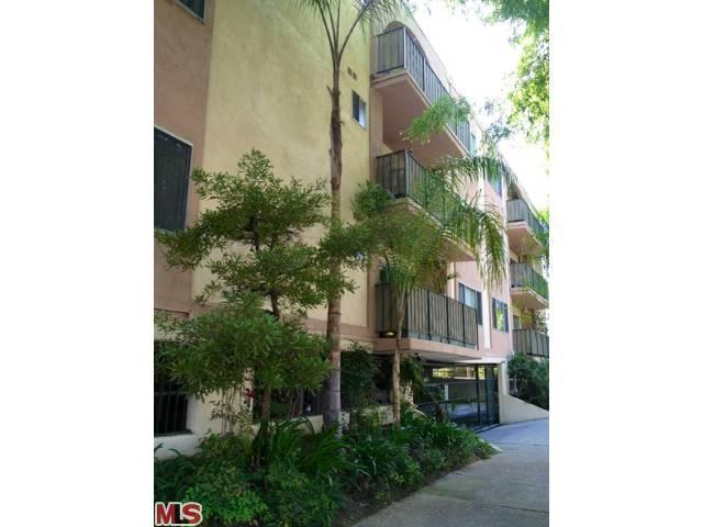 Rental Homes for Rent, ListingId:23499818, location: 14850 HESBY Street Sherman Oaks 91403