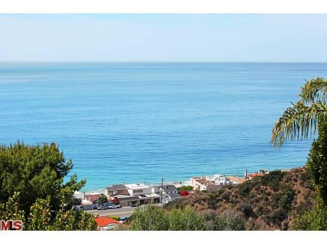 Land for Sale, ListingId:23505731, location: 21023 LAS FLORES MESA Drive Malibu 90265