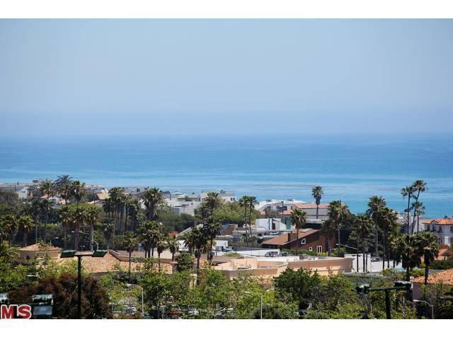 Rental Homes for Rent, ListingId:23505740, location: 23902 DE VILLE Way Malibu 90265