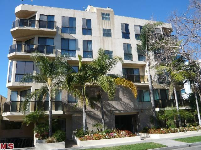 Rental Homes for Rent, ListingId:23505745, location: 121 CANON Drive Beverly Hills 90212