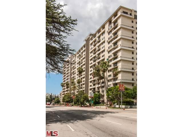 10535 Wilshire # 604, Los Angeles, CA 90024