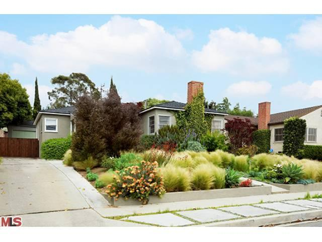 3346 Colonial Ave, Los Angeles, CA 90066