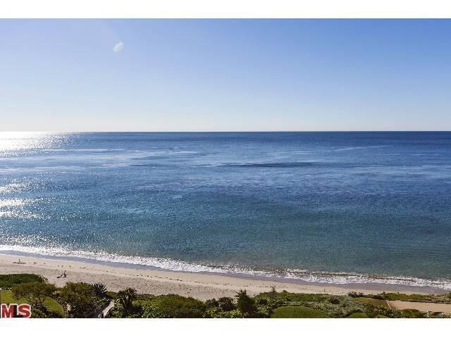 Real Estate for Sale, ListingId: 23524549, Malibu, CA  90265