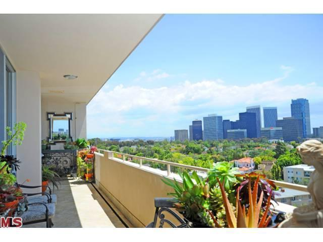 1333 Beverly Gln # 902, Los Angeles, CA 90024