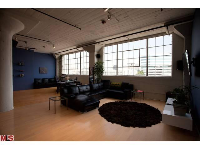 420 San Pedro St # 403, Los Angeles, CA 90013
