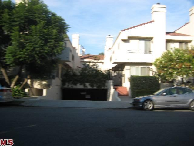 Rental Homes for Rent, ListingId:23540717, location: 2417 34TH Street Santa Monica 90405