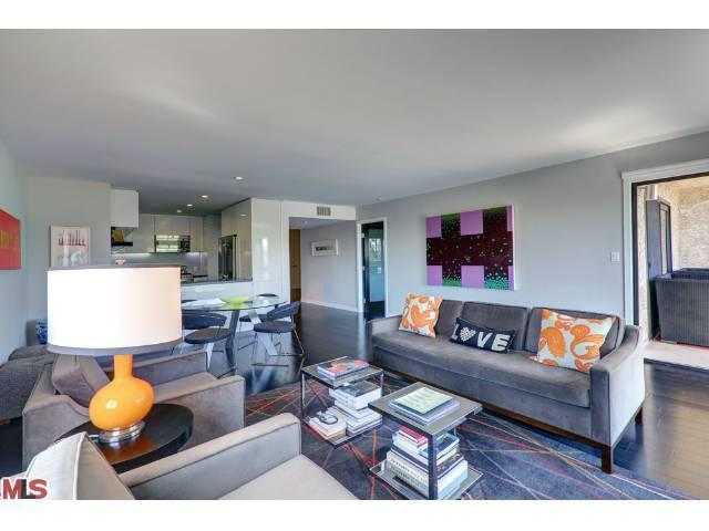 1037 Vista St # 303, Los Angeles, CA 90046