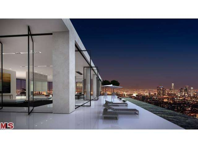 6250 Hollywood # PENTHOUSE, Los Angeles, CA 90028
