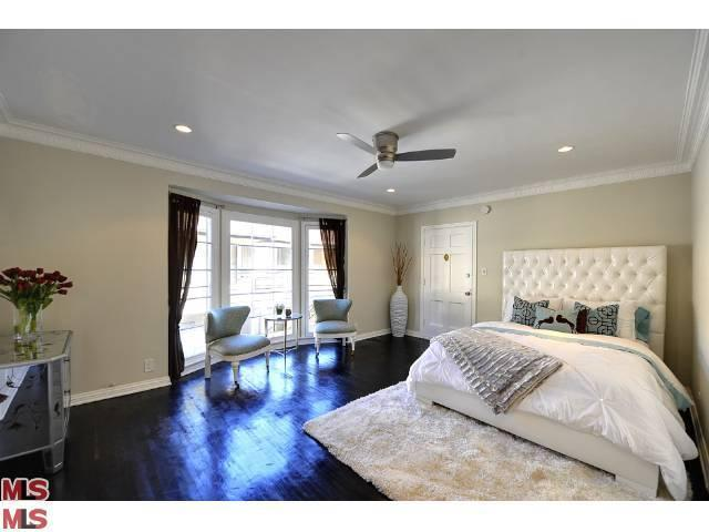 Rental Homes for Rent, ListingId:23549379, location: 1728 EL CERRITO Place Los Angeles 90028