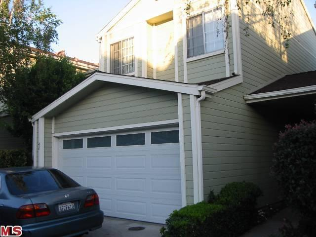 Rental Homes for Rent, ListingId:23560258, location: 14333 TYLER Street Sylmar 91342