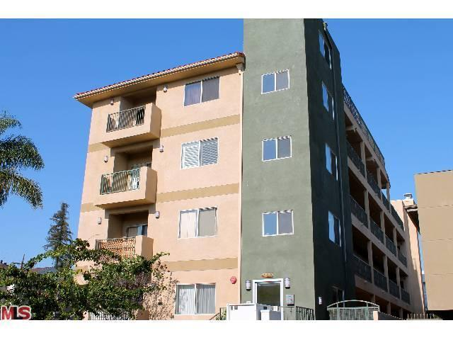 936 Hudson Ave # 202, Los Angeles, CA 90038