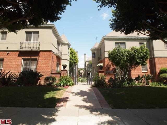 Property for Rent, ListingId: 23569130, Los Angeles, CA  90046