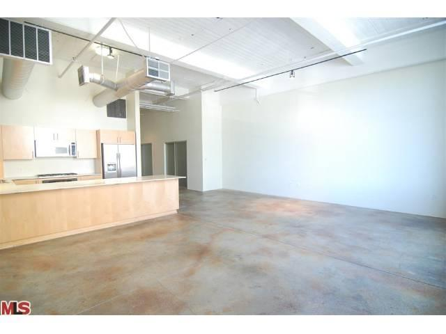 Rental Homes for Rent, ListingId:23569147, location: 1130 FLOWER Street Los Angeles 90015