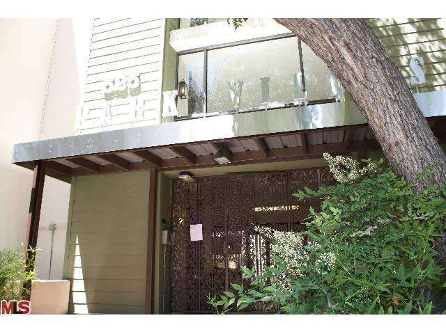 525 ARDMORE Avenue # 237, Los Angeles (City), CA 90020