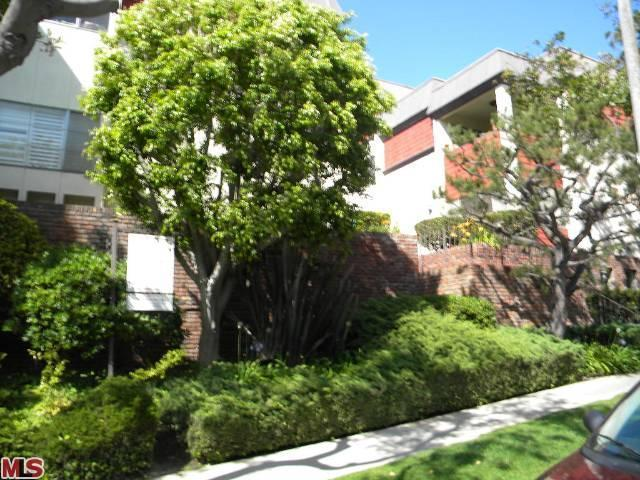 5651 Sumner Way # 302, Culver City, CA 90230