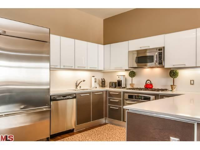 Rental Homes for Rent, ListingId:23579963, location: 801 GRAND Avenue Los Angeles 90017