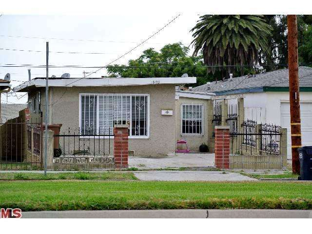 12125 S Vermont Ave, Los Angeles, CA 90044