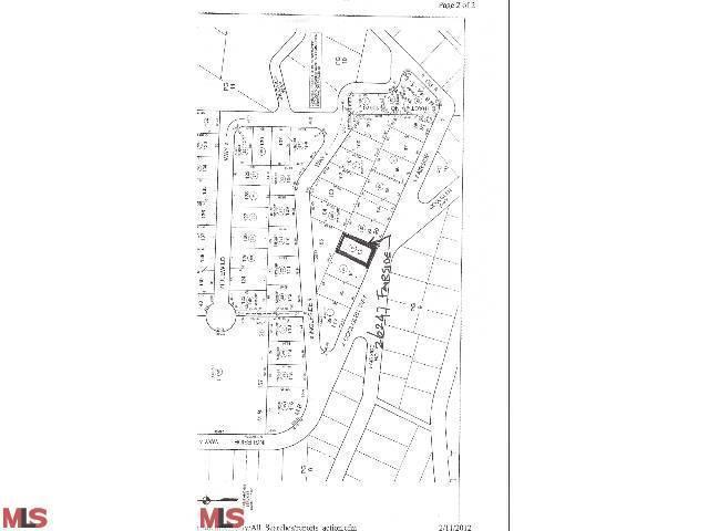 Real Estate for Sale, ListingId: 23599025, Malibu,CA90265