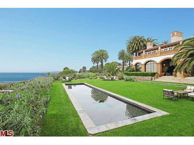 Real Estate for Sale, ListingId: 23599001, Malibu, CA  90265