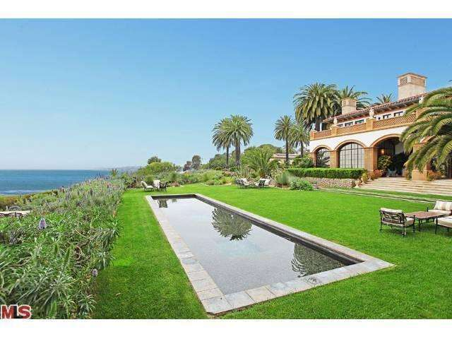 Property for Rent, ListingId: 23599002, Malibu, CA  90265