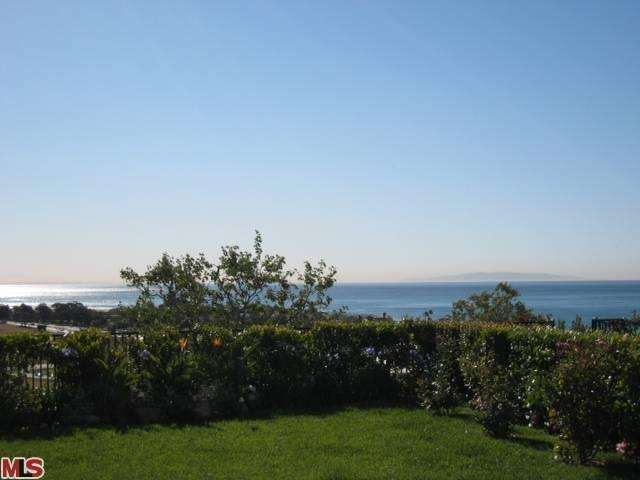 Rental Homes for Rent, ListingId:23604534, location: 23929 DE VILLE Way Malibu 90265