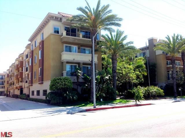 Rental Homes for Rent, ListingId:23604528, location: 4060 GLENCOE Avenue Marina del Rey 90292