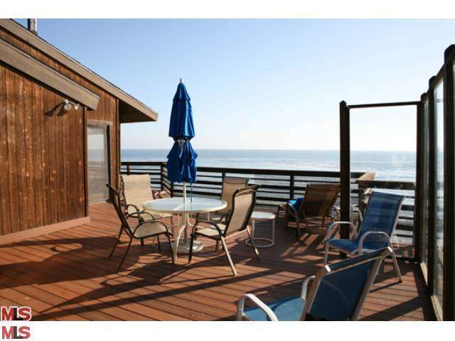Rental Homes for Rent, ListingId:26145162, location: 24508 MALIBU Road Malibu 90265