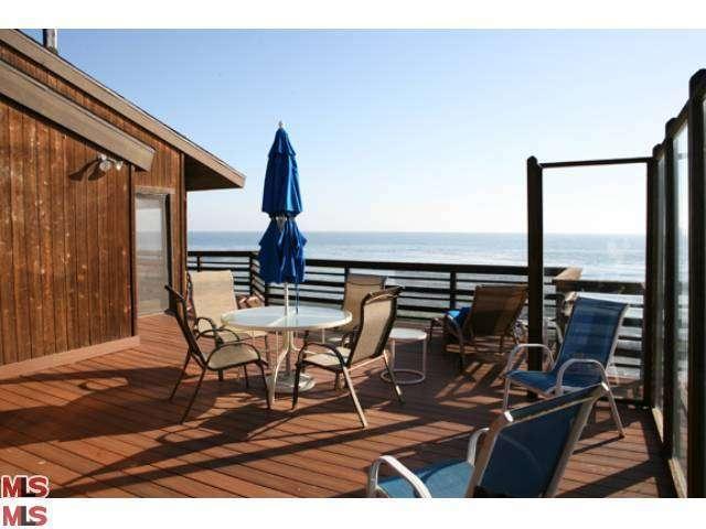 Rental Homes for Rent, ListingId:26145162, location: 24508 MALIBU Road Malibu 90265