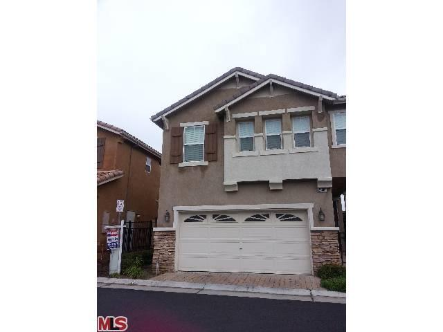 Rental Homes for Rent, ListingId:23620768, location: 29386 DAKOTA Drive Valencia 91354