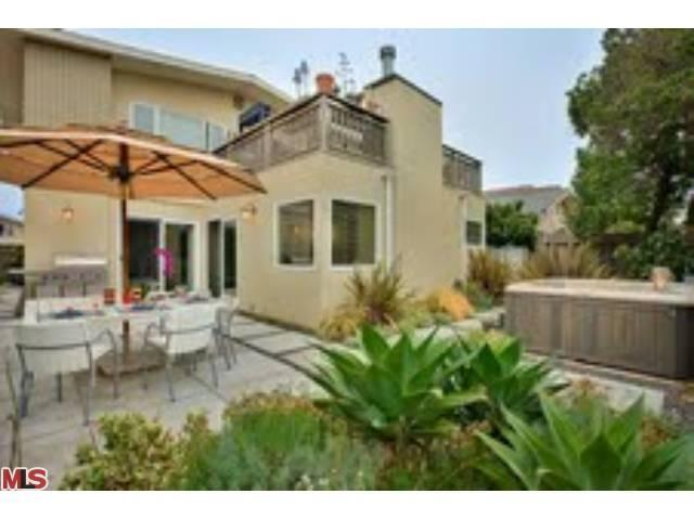 Rental Homes for Rent, ListingId:23632767, location: 5224 SEABREEZE Way Oxnard 93035