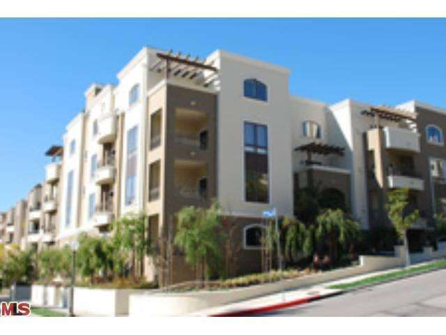 Rental Homes for Rent, ListingId:23635948, location: 2347 FOX HILLS Drive Los Angeles 90064