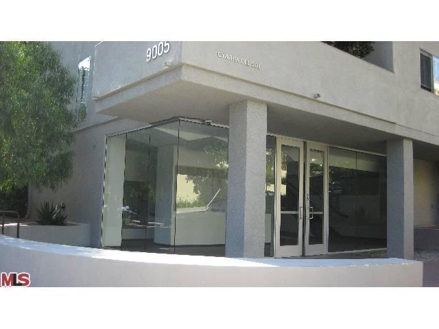 9005 Cynthia St # 217, West Hollywood, CA 90069