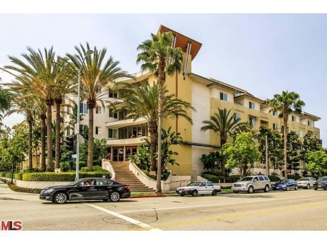 13200 Pacific Promenade # 422, Playa Vista, CA 90094