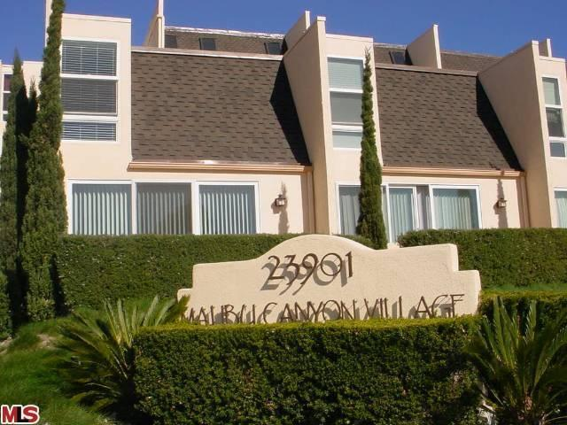 Rental Homes for Rent, ListingId:23647148, location: 23901 CIVIC CENTER Way Malibu 90265