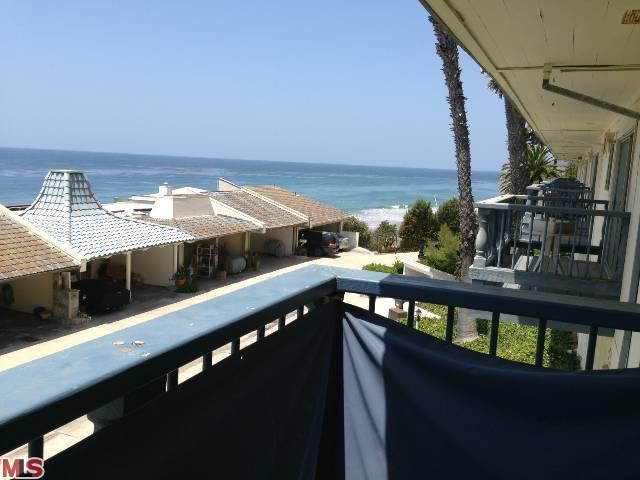 Rental Homes for Rent, ListingId:23647145, location: 11862 EBBTIDE Lane Malibu 90265
