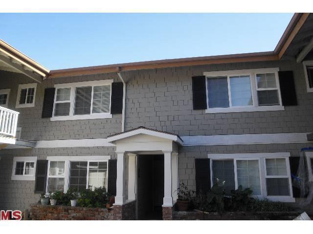 Rental Homes for Rent, ListingId:23647149, location: 22860 PACIFIC COAST Highway Malibu 90265
