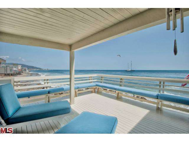 Rental Homes for Rent, ListingId:23665826, location: 24320 MALIBU Road Malibu 90265