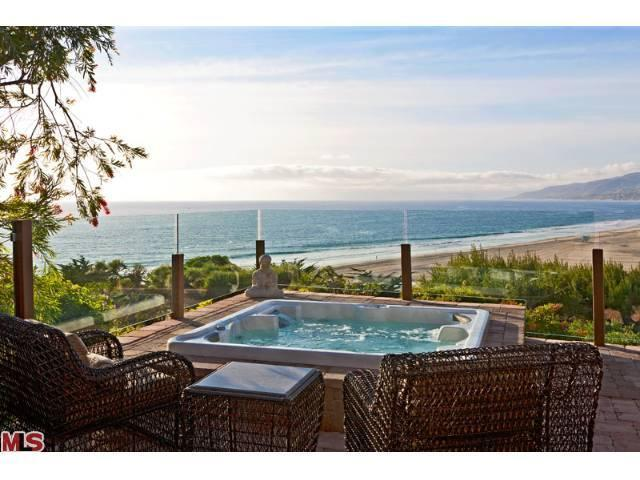 Rental Homes for Rent, ListingId:23682543, location: 29500 HEATHERCLIFF Road Malibu 90265