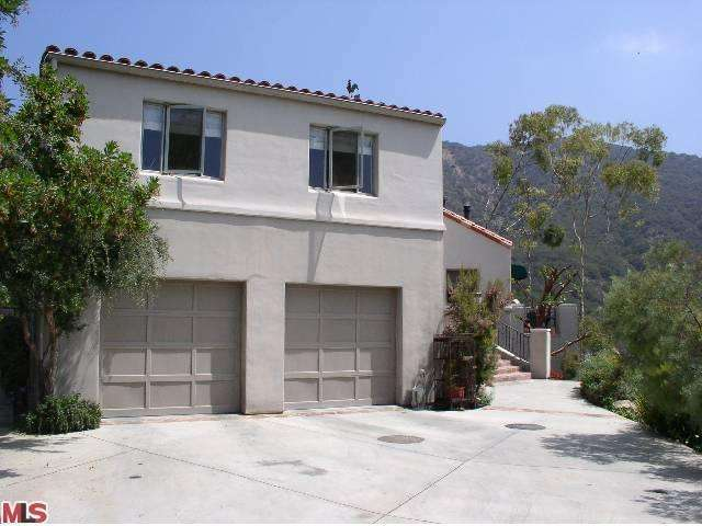 Rental Homes for Rent, ListingId:23682572, location: 3615 RAMBLA PACIFICO Malibu 90265