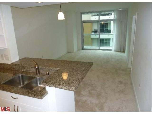 Rental Homes for Rent, ListingId:23700371, location: 13700 MARINA POINTE Drive Marina del Rey 90292